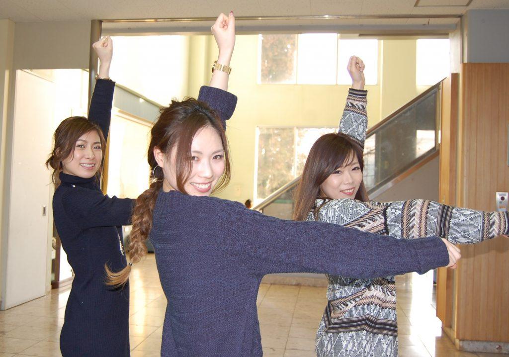 DSC_0007改