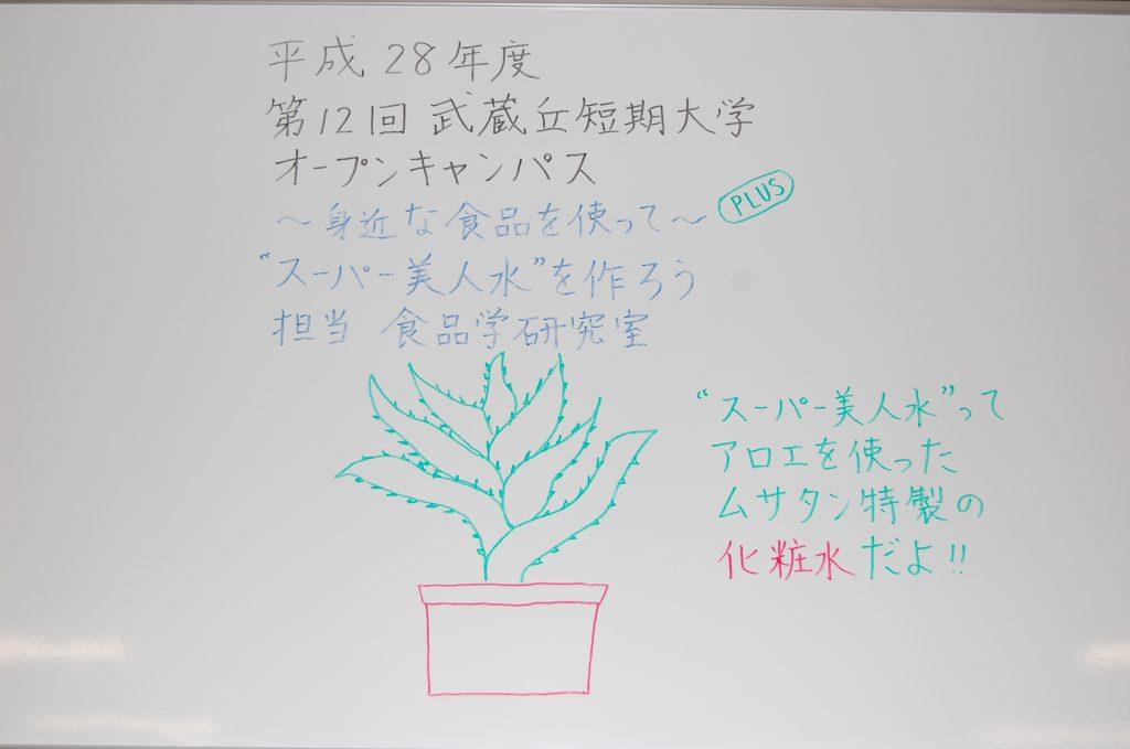 DSC_0042